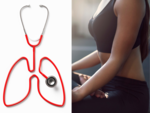 Power your lungs to fight coronavirus! 7 exercises that can increase your lung capacity