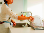 Working women are taking up more familial responsibilities