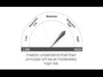 Riskometer