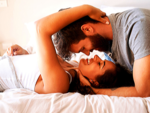 Experience you can relate to when you fall in love