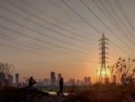 'Lockdown will hit Maharashtra's economy hard'