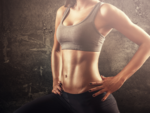 Burn belly fat: How to lose belly fat in just 7 days!