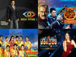 Covid-19 lockdown: From BB Telugu 3 to CID, reruns of these popular Telugu shows to up the entertainment quotient