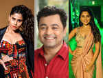 ​Covid19 relief: From donations to distributing food to the needy, here's what Marathi TV celebs are doing