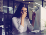 The stress hormone: Cortisol