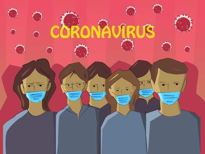 Coronavirus Covid 19 Related Words Your Guide To All The Key Terms Related To Coronavirus Covid 19 Glossary