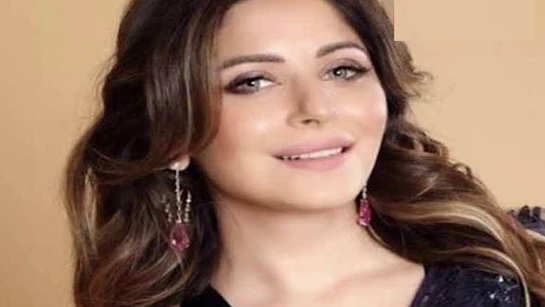 COVID-19 positive Kanika Kapoor to be discharged in a week's time?