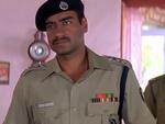 IPS officer Amit Kumar in Gangaajal