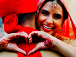 5 zodiac signs who would risk all for love