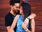 Signs that say you are in love, as per the zodiac signs
