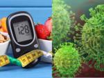 Coronavirus pandemic: Tips for diabetics during the lockdown
