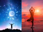 This is how you should destress, based on your zodiac sign