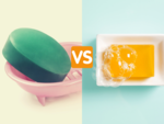 ​Are antibacterial soaps better than regular soaps? We tell you