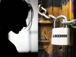 5 emotions which are absolutely normal to feel during the lockdown
