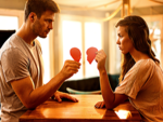 Should you stay friends with your ex-lover?