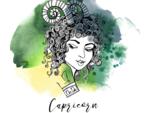 The trustworthy Capricorn