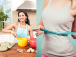 Kitchen products that help in weight loss management