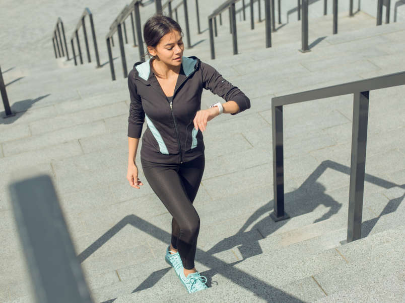 Walking After Meals Can Help You Lose Weight Here Is The Right Way To Do It The Times Of India