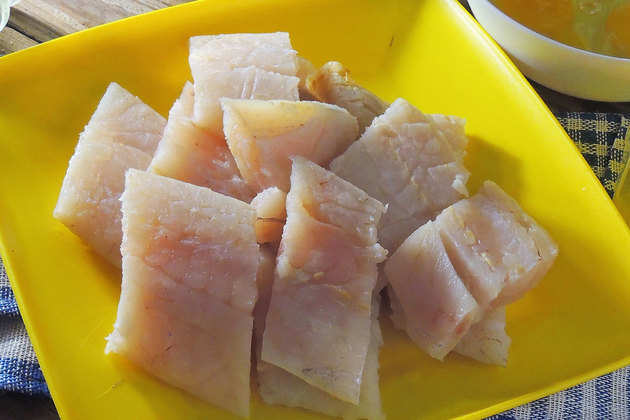 fish-fillets