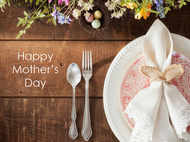 Mother's Day Special: How to plan a restaurant style 5-course meal for moms