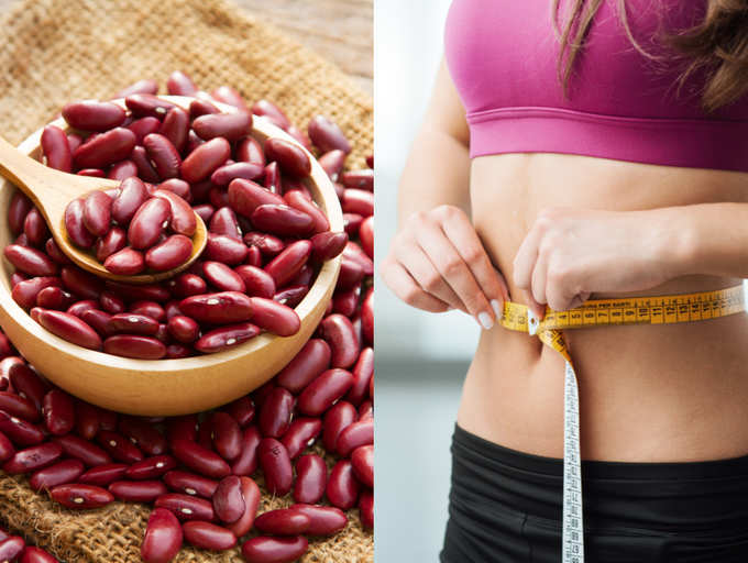 Why Beans Kidney Beans Chickpeas Soybean Should Be An Important Part Of Your Weight Loss Plan The Times Of India