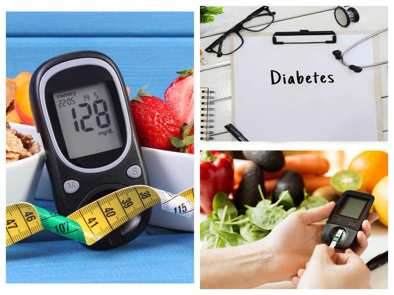 Foods To Eat In Diabetes Diabetes Diet Diabetes Breakfast Ideas