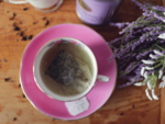 Surprising beauty benefits of tea bags you need to know about!