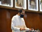 Uddhav Thackeray-led MVA completes 6 months