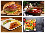 Meat-like-vegetarian-substitutes
