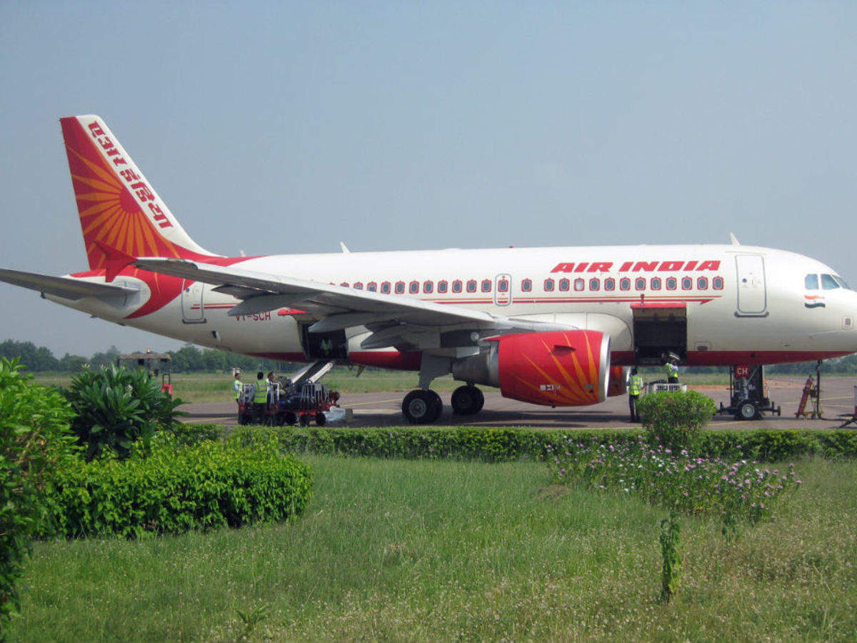 8428 Domestic Flights Per Week For Three Months From May 25 More Guidelines In Place India Times Of India Travel
