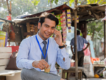 ​No more chai-sutta sessions at work
