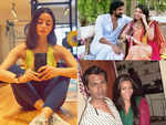 Nawazuddin Siddiqui's controversial divorce to Ranbir Kapoor giving Alia Bhatt a haircut – here are the newsmakers of the week