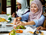 Eid al-Fitr 2020: How to break your fast in a healthy way to avoid digestive troubles