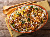 15 Eid Biryani Recipes you can try at home