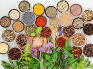 Blend of spices can reduce inflammation in body: Research