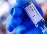 Pfizer-BNTECH vaccine