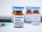 ICMR- Bharat Biotech International Limited Vaccine