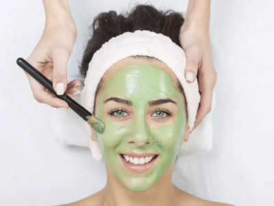 Best Diy Betel Leaves Face Masks For Summer Skin Care Misskyra Com