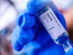 GlaxoSmithKline Plc and Sanofi vaccine