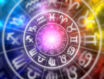 The luckiest zodiac signs
