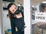 Salons and parlours are opening: Here are the precautionary measures that customers and staff must follow for a safe visit