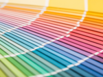 Colour psychology: Choose your favourite colour and we will tell the most accurate details about your personality