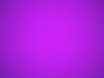 Your favourite colour is PURPLE