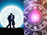 How the June lunar eclipse will affect your love life, as per the zodiac signs