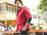 Best movies of Chiranjeevi Sarja