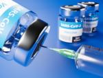 Calquence: AstraZeneca's blood cancer drug