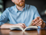 Reading and growing your knowledge