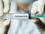 Sinovac 99 per cent sure its vaccine will be effective against COVID-19