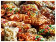 Tamil Nadu govt. bans plastic for primary food packaging