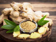 Is it Safe to Consume Ginger in Summer?